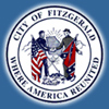 City of Fitzgerald, GA
